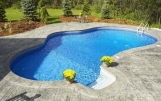 Fixing Pipe Leaks Without Making Deck Repairs