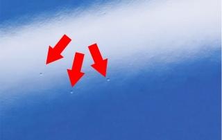 Stop Leaks in Vinyl Liners